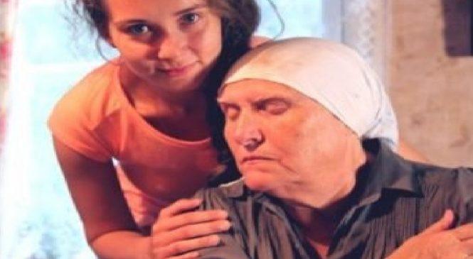 Слепая Ясновидящая бабушка Нина отзывы