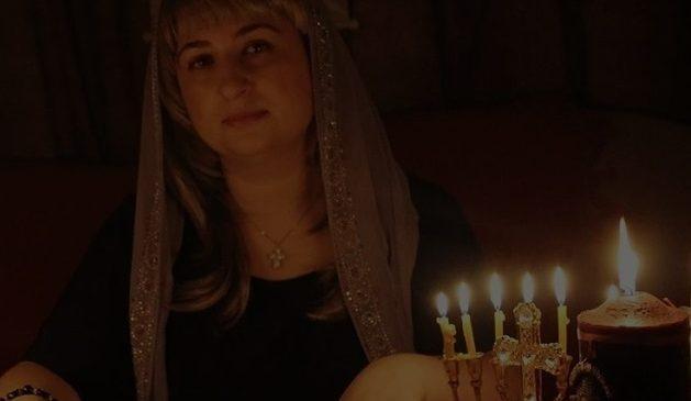 Виктория Тернеева (terneeva.ru ,8-967-007-43-04) отзывы пострадавшей