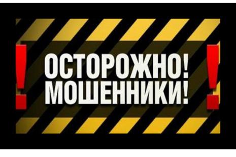 Маг Марфа Васильевна отзывы